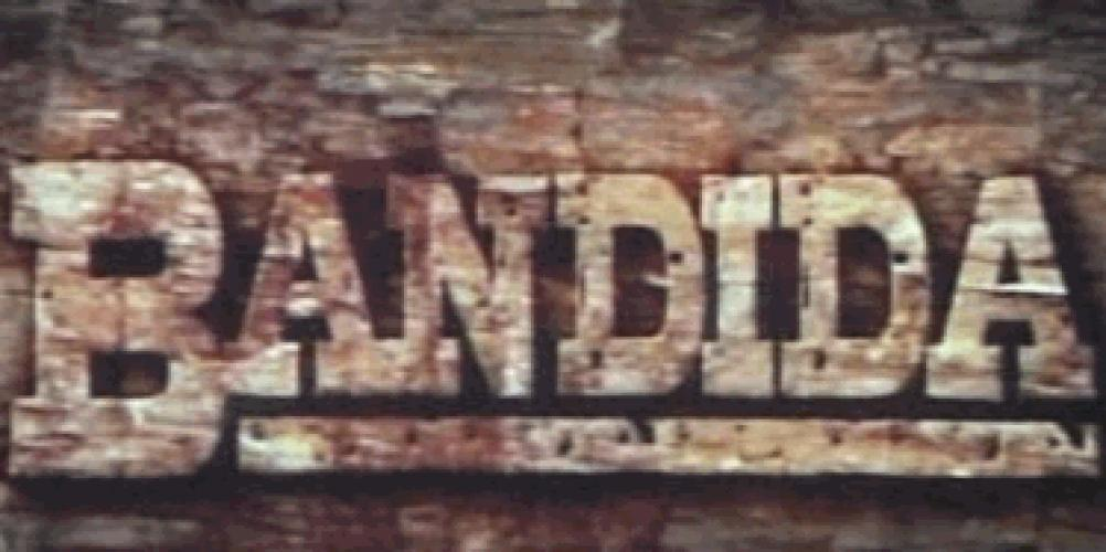 Bandida next episode air date poster