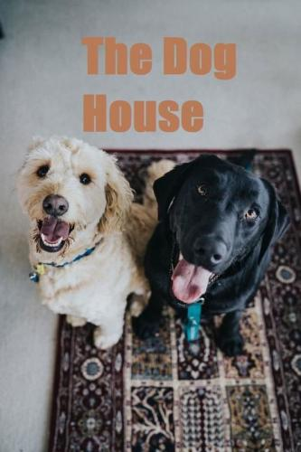 In The Dog House next episode air date poster