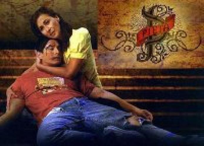 Habang May Buhay next episode air date poster