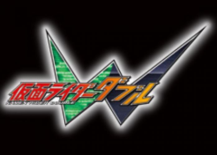 Kamen Rider Double next episode air date poster