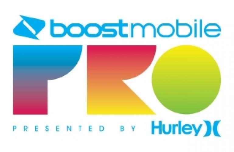 Boost Mobile Pro next episode air date poster