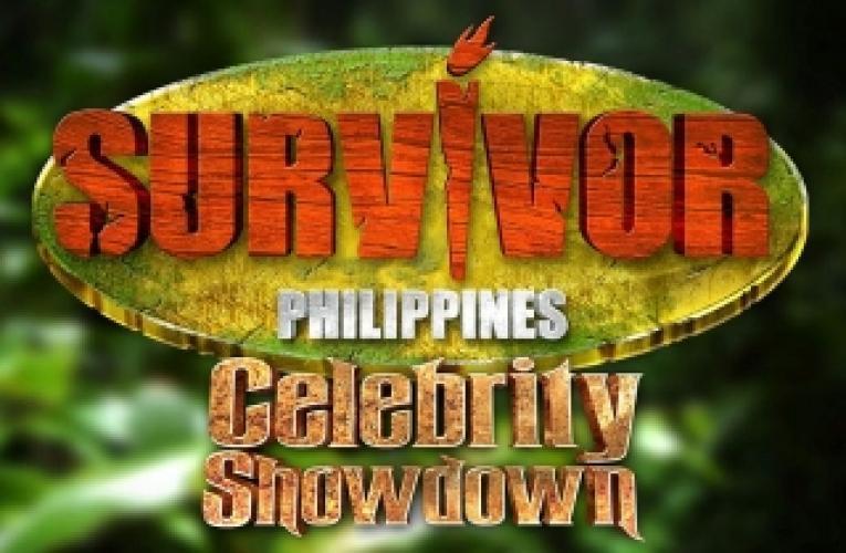 Survivor Philippines next episode air date poster