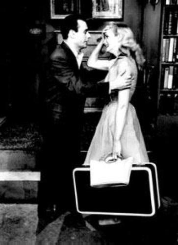 The Philco Television Playhouse next episode air date poster