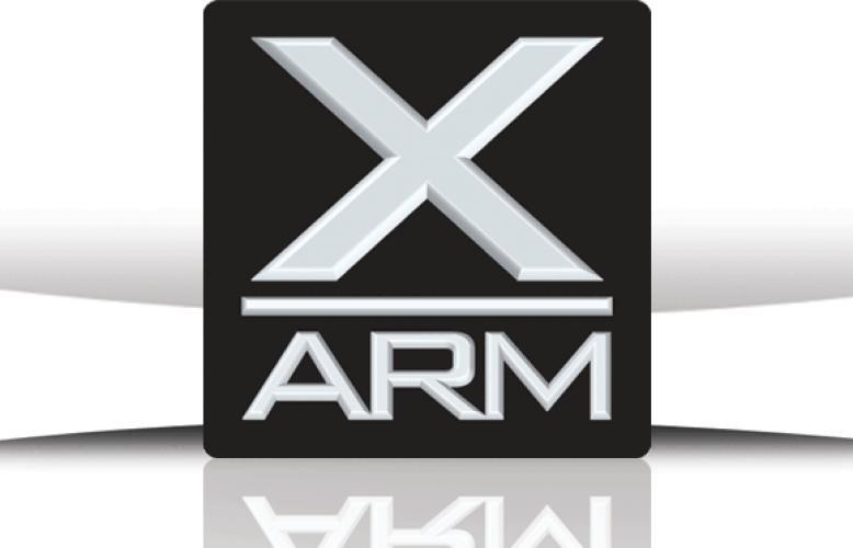 Xarm Championship next episode air date poster