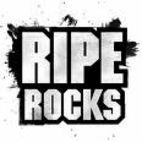 Ripe Rocks next episode air date poster