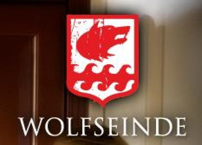Wolfseinde next episode air date poster