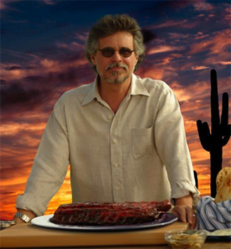 Primal Grill with Steven Raichlen next episode air date poster