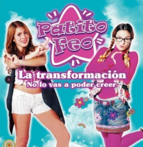 Patito feo next episode air date poster