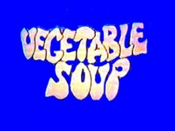 Vegetable Soup next episode air date poster
