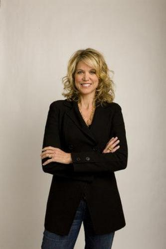 On the Case with Paula Zahn next episode air date poster