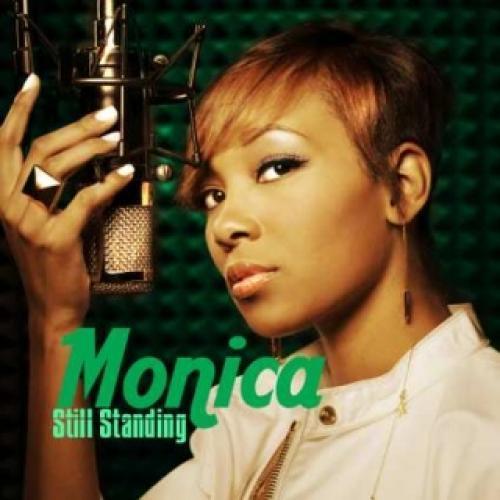 Monica: Still Standing next episode air date poster