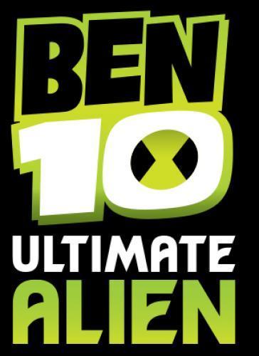Ben 10: Ultimate Alien next episode air date poster