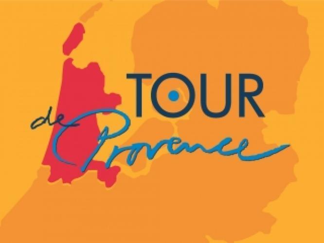 Tour de Provence next episode air date poster