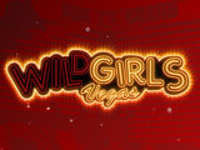 Wild Girls Vegas next episode air date poster