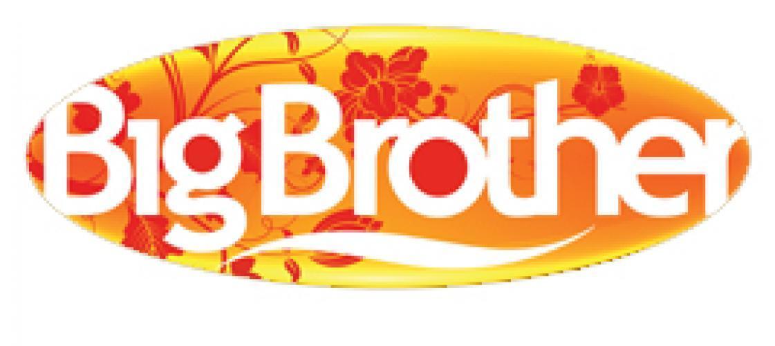 Big Brother (Croatia) next episode air date poster