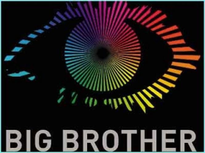 Big Brother (Czech Republic) next episode air date poster