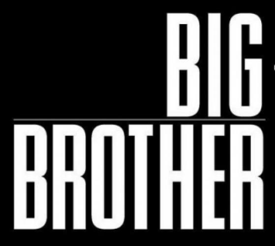 Big Brother (Denmark) next episode air date poster