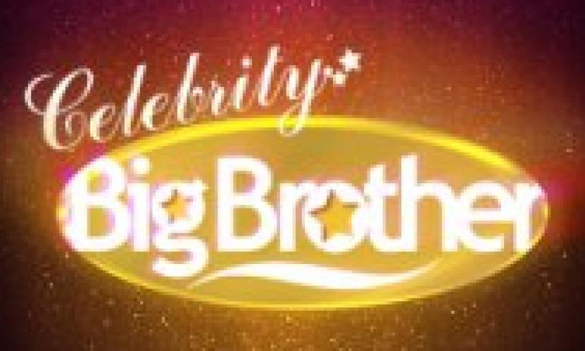 Celebrity Big Brother (Croatia) next episode air date poster