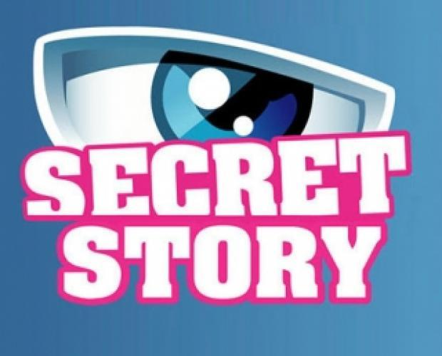 Secret Story next episode air date poster