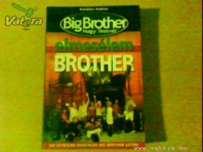 Big Brother Nagy Testvér next episode air date poster