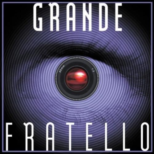 Grande Fratello next episode air date poster