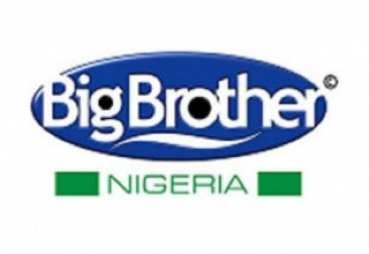 Big Brother Nigeria next episode air date poster