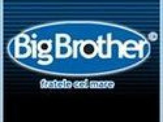 Big Brother (Romania) next episode air date poster