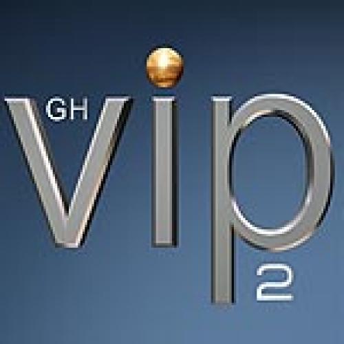 Gran Hermano VIP (Spain) next episode air date poster