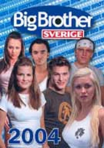 Big Brother Sverige next episode air date poster