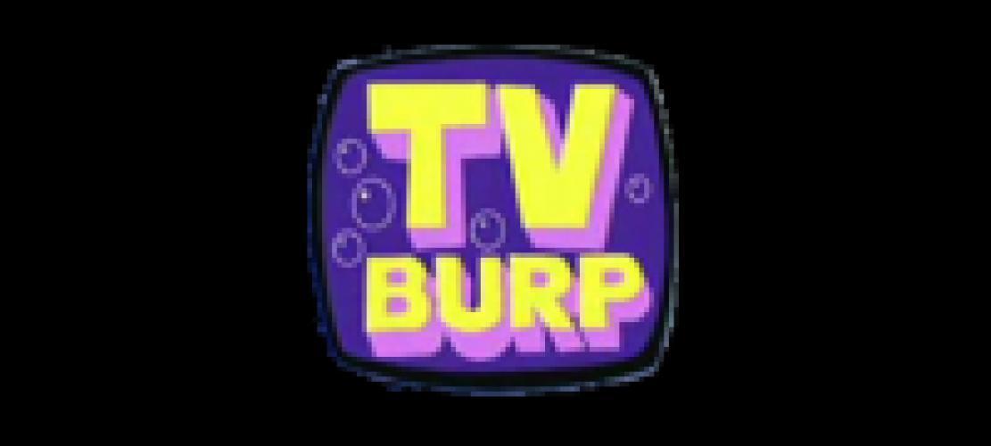 TV Burp Australia next episode air date poster