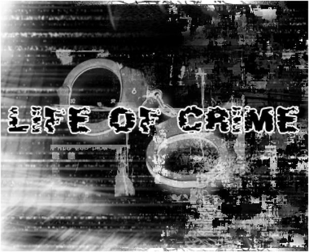 Life of a Crime next episode air date poster