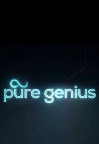 Pure Genius Next Episode Air Date & Countdown