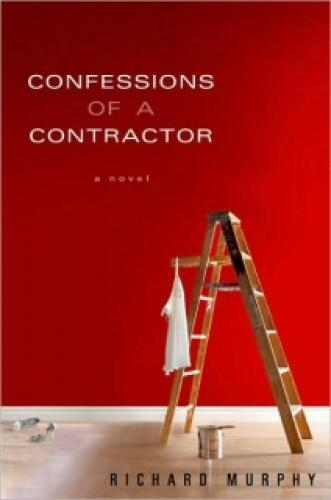 Confessions of a Contractor next episode air date poster