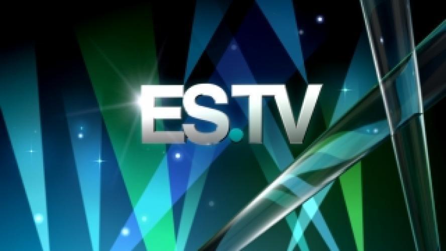 Entertainmentstudios.com next episode air date poster