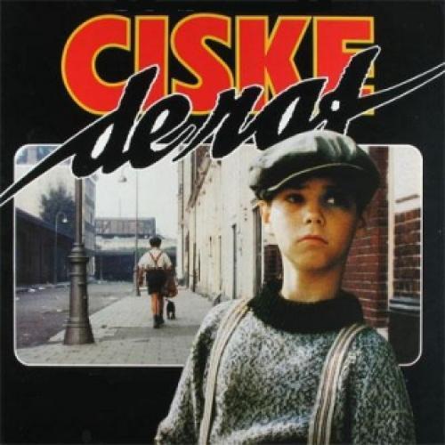 Ciske de Rat next episode air date poster