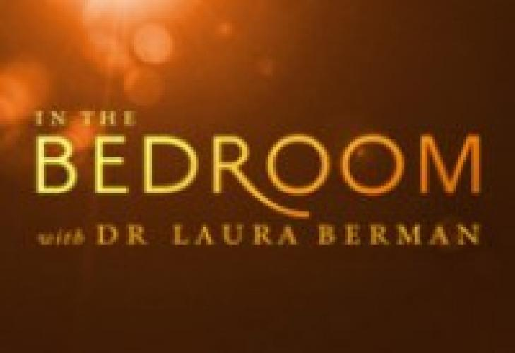 In the Bedroom with Dr. Laura Berman next episode air date poster