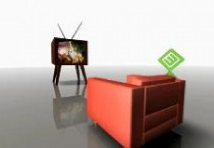 School voor reality-tv next episode air date poster