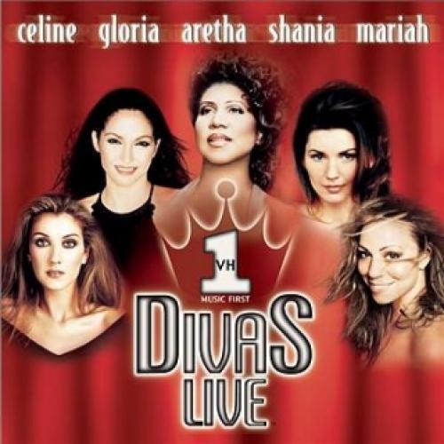 VH1 Divas next episode air date poster