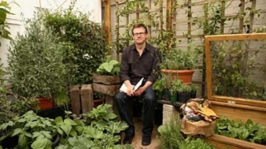 Nigel Slater's Simple Suppers next episode air date poster