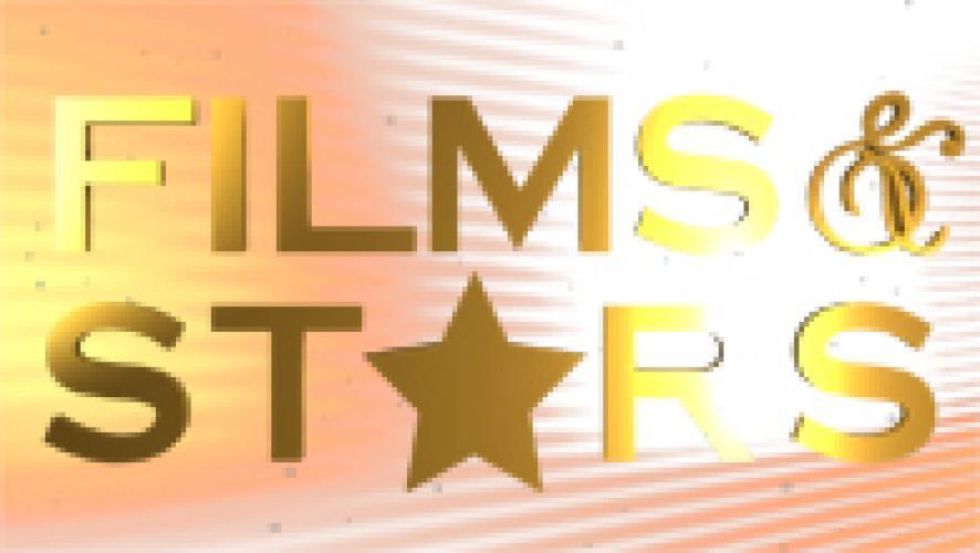 Films & Stars next episode air date poster