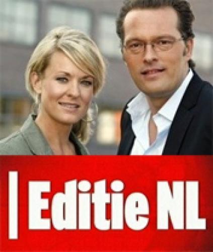 Editie NL next episode air date poster