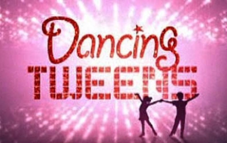 Dancing Tweens next episode air date poster