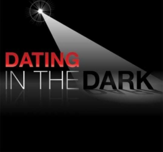 Dating in the dark uk