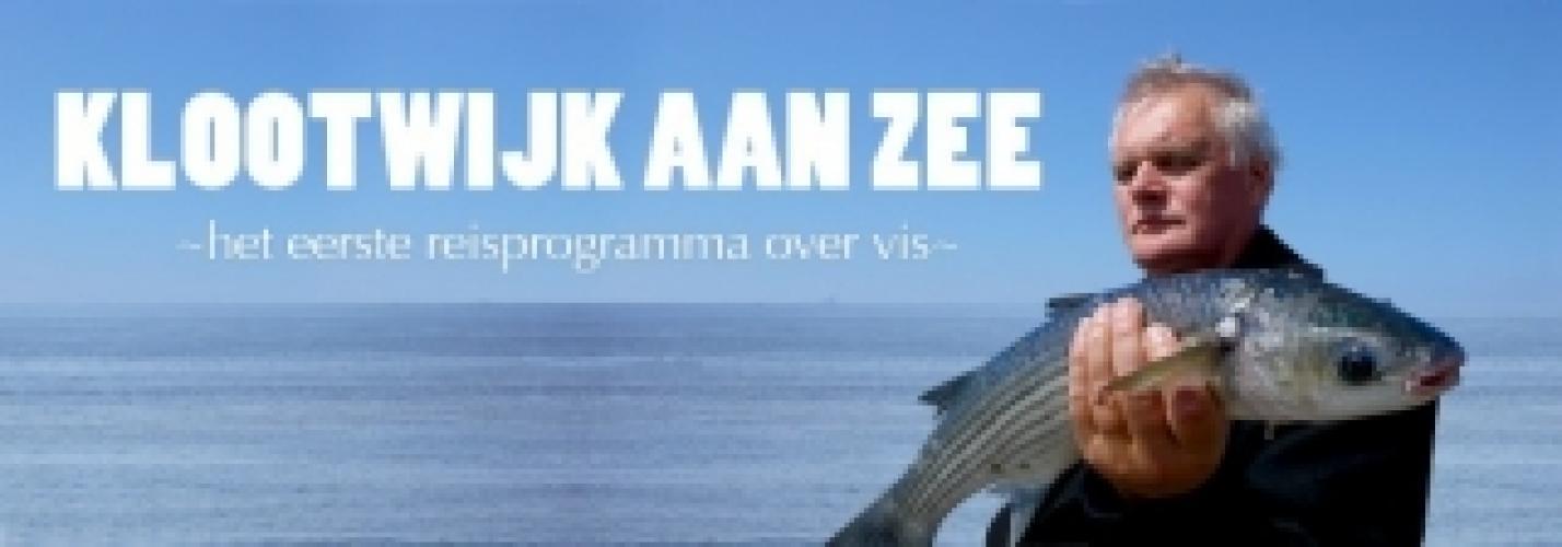 Klootwijk aan Zee next episode air date poster