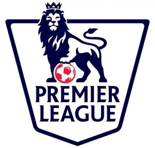 Premier League Soccer next episode air date poster