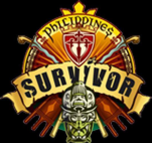 Survivor (BG) next episode air date poster