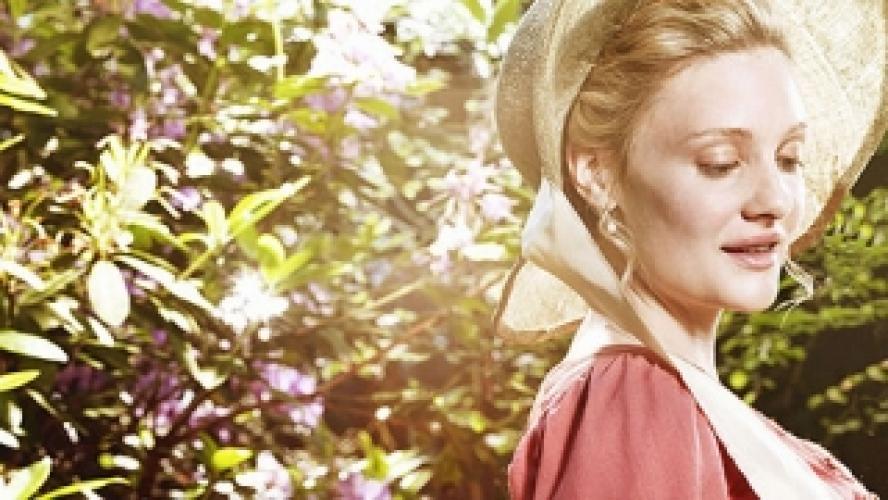 Emma next episode air date poster