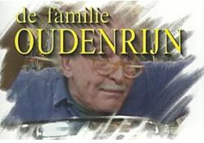 Familie Oudenrijn, De next episode air date poster