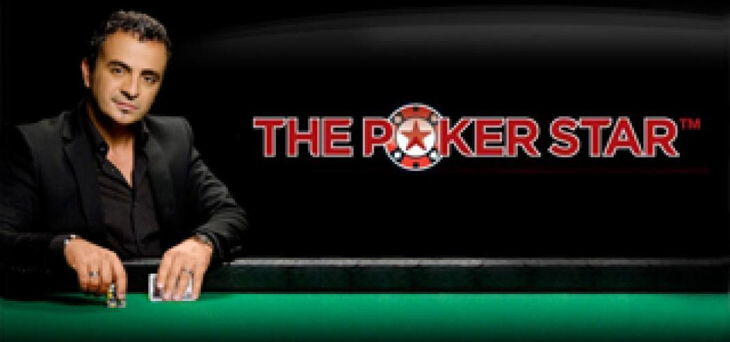 The Poker Star next episode air date poster