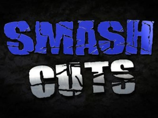 Smash Cuts next episode air date poster